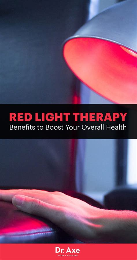31 Best Red Light Therapy Before And After Images On