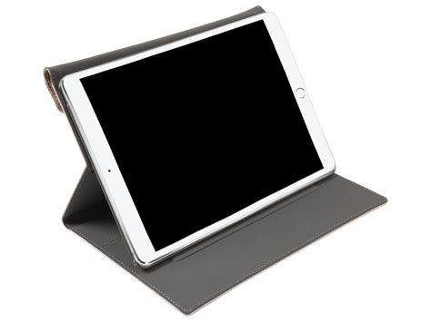 Mate Venture Folio Series For Tablet 9 10 5 Inch Tab S2 9 7 Etc mate edition folio ros 195 169 pro 10 5 hoesje