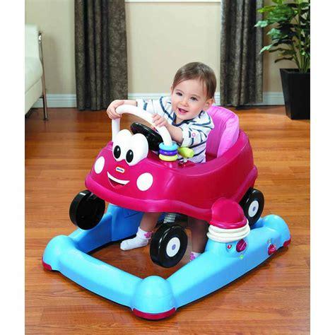 Tikes Cozy Coupe 3 In 1 Mobile Entertainer tikes princess cozy coupe 3 in 1 mobile entertainer only 39 98 reg 109 99