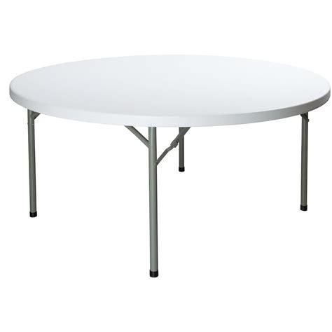 60 inch folding table gosit 60 inch plastic folding table granite