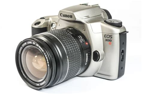 Canon Eos 3000n 35mm 38 best cameras lenses and more offered by rhcameras