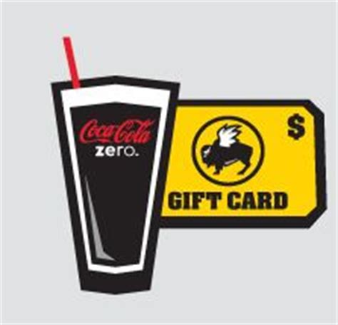 Buffalo Wild Wings Gift Card Deals - enter to win 25 buffalo wild wings gift card coupons and freebies mom