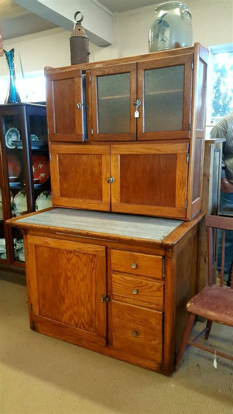 sellers hoosier cabinet parts antique hoosier cabinet parts antique furniture