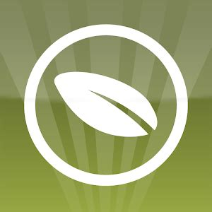 seeders apk seed calculator apk to pc android apk apps to pc