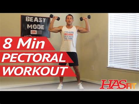 10 min standing ab workout hasfit standing ab exercis