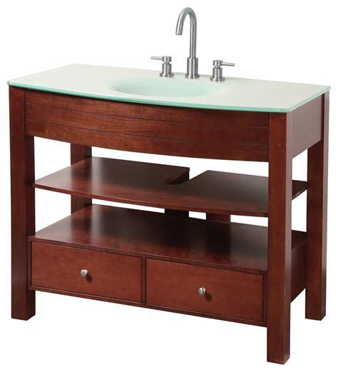 42 inch vanity cabinet 42 inch bathroom vanity combo bathroom cabinets medium