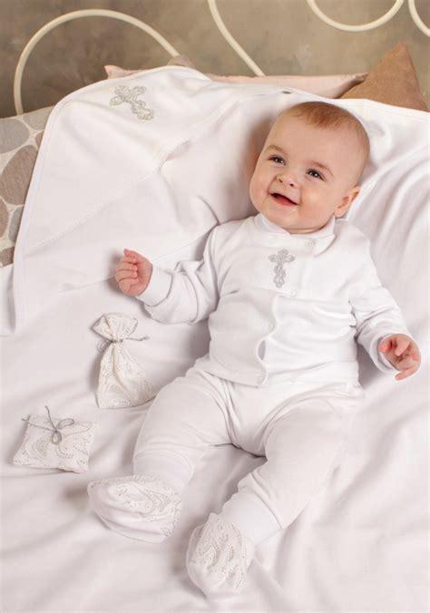 Baby Boy Handmade Clothes - baby boy baptism christening by handmadestorets