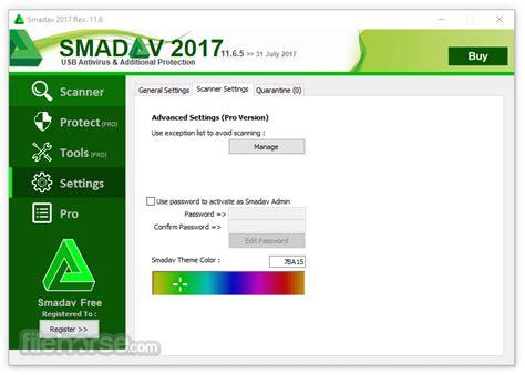 Anti Virus Smadav smadav antivirus 2017 free offline installer autos post