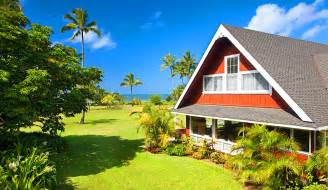 hawaii homes for the hanalei house vacation rental in hanalei hawaii