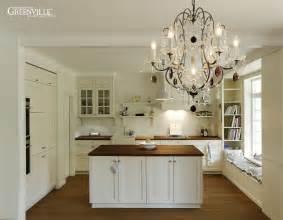 haus englisch englische landhaus villa greenville 174