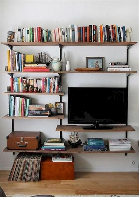 diy industrial furniture entertainment center inspirations   budget