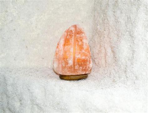 propiedades de la piedra de sal 9 pasos uncomo - Propiedades De La Piedra De Sal