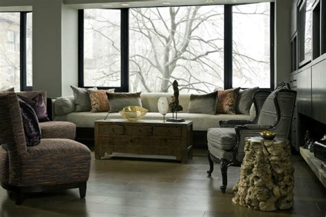 interior design in chicago best design inspiration from chicago by fredman design