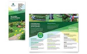 agriculture amp farming marketing brochures flyers