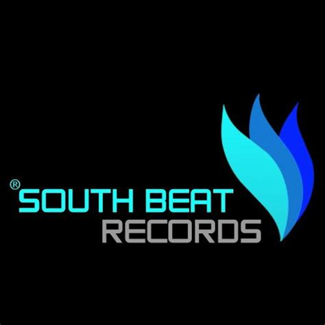 South Records South Beat Records Demo Contacts A R Links More