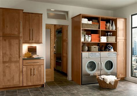 laundry room base cabinets modern laundry room cabinets ideas for you to think about