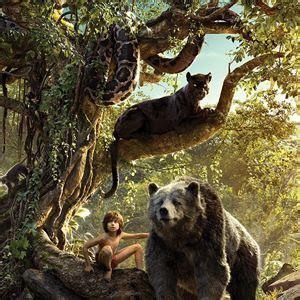 se filmer jungle le livre de la jungle film 2016 allocin 233
