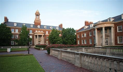 Smu Real Estate Mba by The Robert And Margaret Folsom Institute For Real Estate Smu