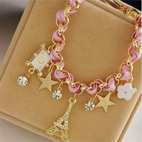 fashion jewelry 30 s fashion jewelry