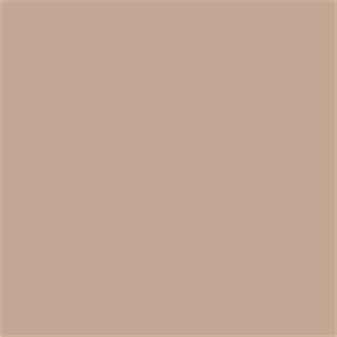 trim color for an early 1900s house paint color sw 2804 renwick beige from sherwin