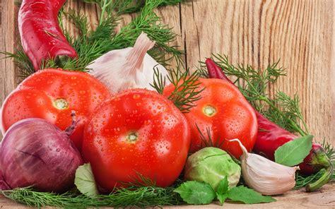 vegetables definition high definition wallpaper of vegetables desktop wallpaper