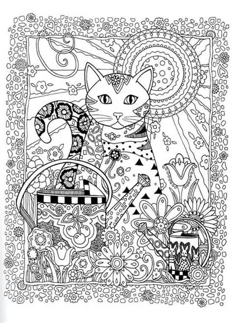 coloring pages for special needs adults 37 best things to color images on pinterest coloring