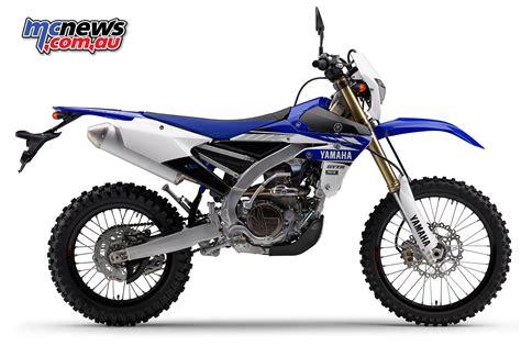 50ccm Motorrad Honda by Beautiful Yamaha Motorcycles 50cc For Sale Honda Motorcycles