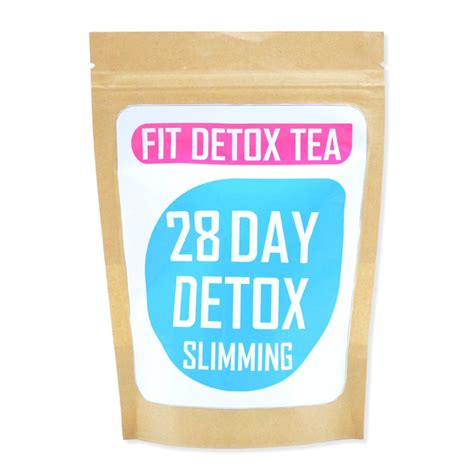 Label Detox Tea Low Minimum by Wholesale Liquor Buy Best Liquor