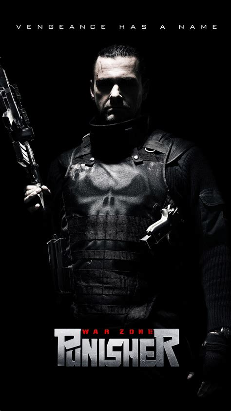 punisher iphone  wallpapers hd