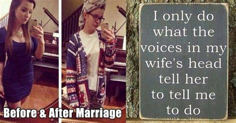 Marriage Memes - 20 hilariously spot on memes about love marriage
