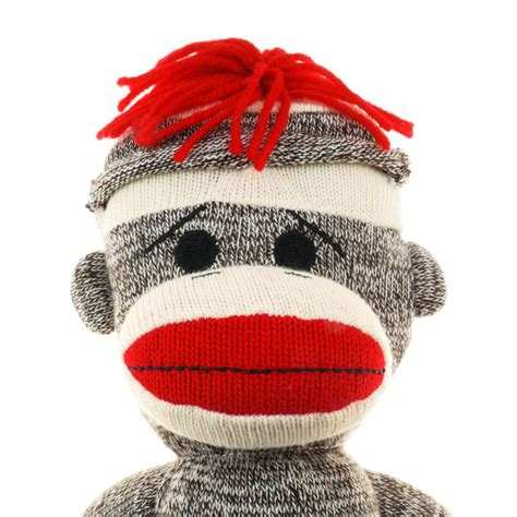 sock monkey sock monkeys images sock monkeys wallpaper and background