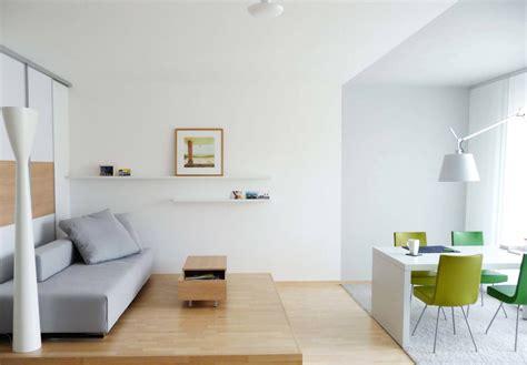 mobili di casa tendenze arredamento casa 2017 idealista news