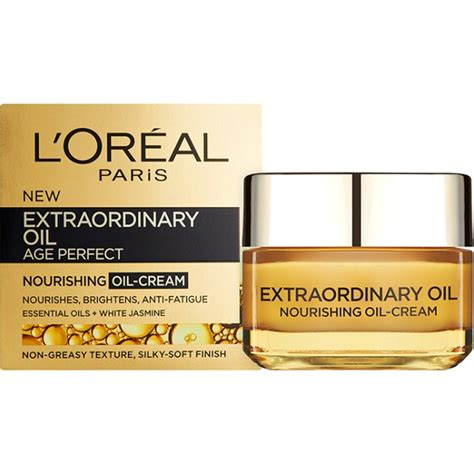 L Oreal Extraordinary 50ml l oreal extraordinary 50ml health