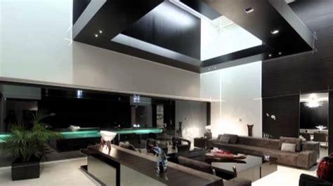 diseno de interiores lic en dise 241 o de interiores y arquitectura sustentable