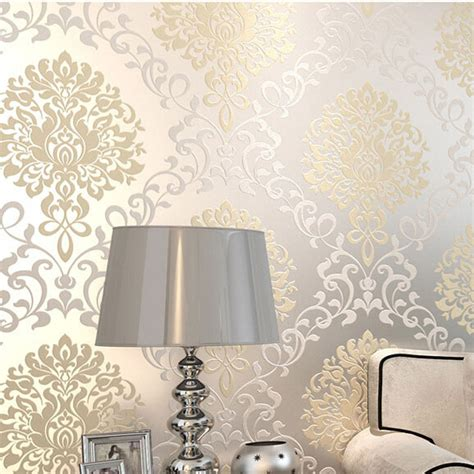 damask bedroom design reviews online shopping reviews on