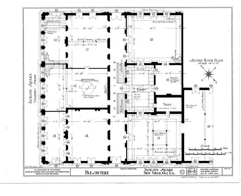 royal courts of justice floor plan royal courts of justice floor plan courts of justice