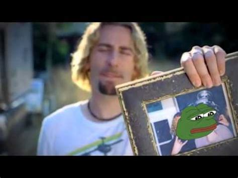 Look At This Photograph Meme - lookatthismeme mp4 youtube