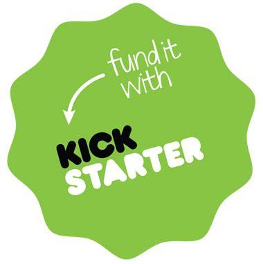 best kickstarter 10 best kickstarter funded gadgets of the decade