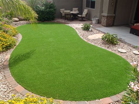 no grass backyard for dogs 70 best images about no grass landscape on pinterest