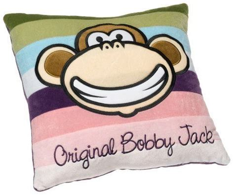 bobby jack 174 going dotty bedding bed bath beyond 59 best images about remember bobby jack on pinterest