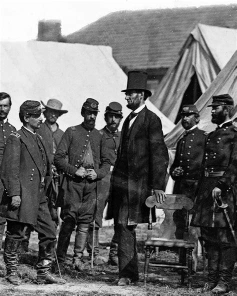 strangest presidential inaugurations