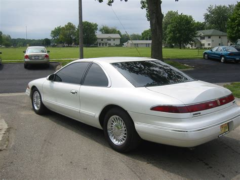 free download parts manuals 1993 lincoln mark viii navigation system service manual 1994 lincoln mark viii rear wheel removal quote of the day quot there s also