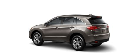 acura store acura store you are shopping for 2013 acura rdx