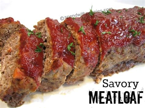 basic meatloaf recipe with panko bread crumbs besto blog basic meatloaf recipe with panko bread crumbs besto blog