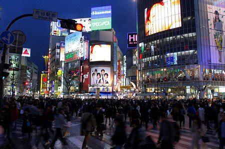 aglomeraciones urbanas aglomeraciones urbanas hipertextualidad