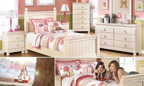 ashley furniture youth bedroom sets 301 moved permanently
