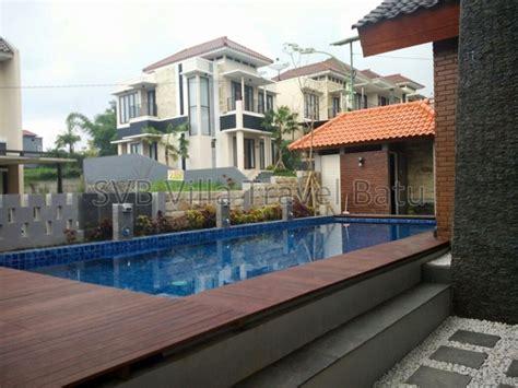 Villa Homestay Murah Batu Malang r7 villa batu malang homestay kota batu malang tarif