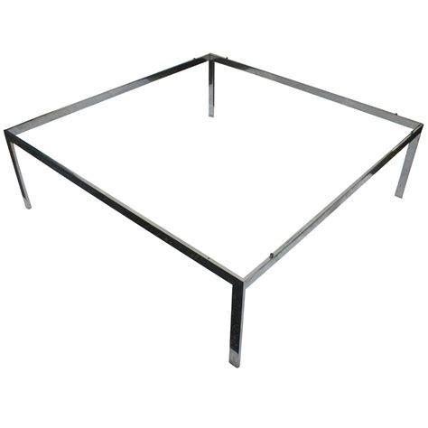Metal Coffee Table Base Metal Coffee Table Base Stevieawardsjapan