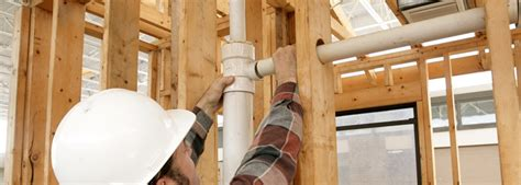 Plumbing A New House by New House Plumbing North Hobart North Hobart New House