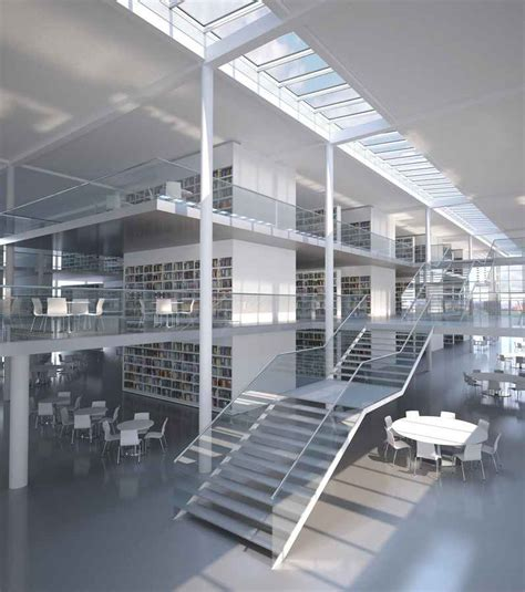 velux design competition velux modular skylight architectural glazing product e